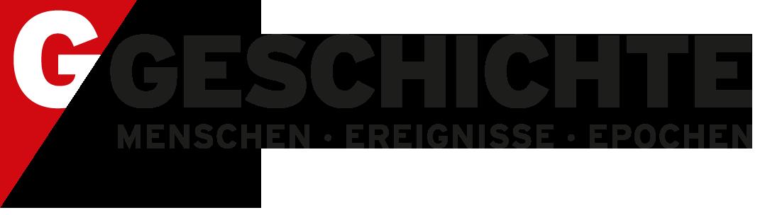 G/GESCHICHTE