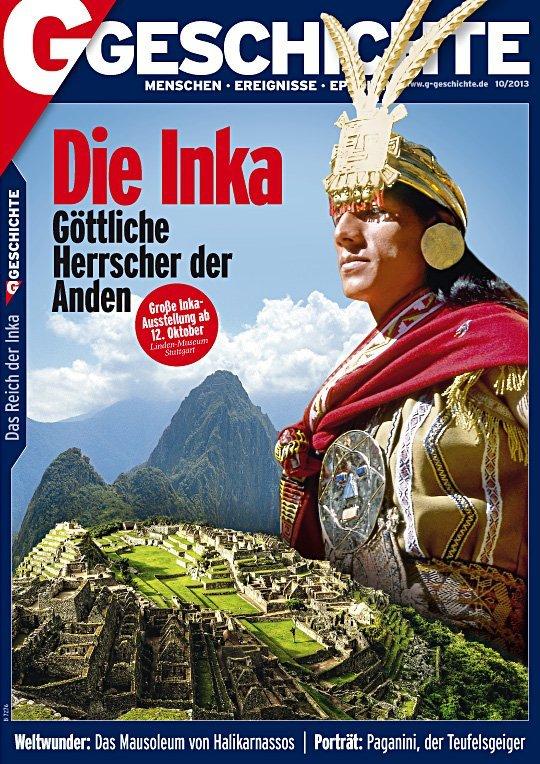 Inka Anden