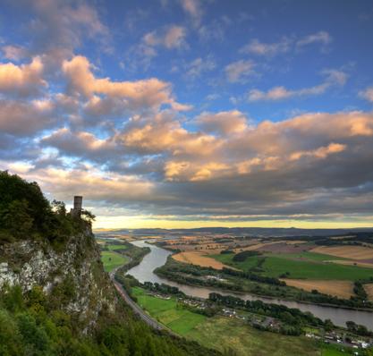 Seltenes Wikingerwerkzeug in Schottland entdeckt