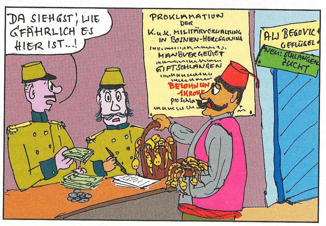 Comic_Balkan_neu