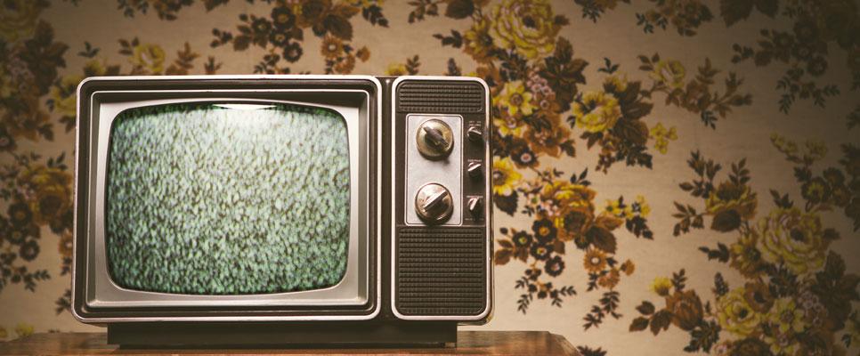 Gleich zwei Borgia-Serien konkurrierten im Fernsehen (Symbolbild). | © istockphoto.com/RyanJLane