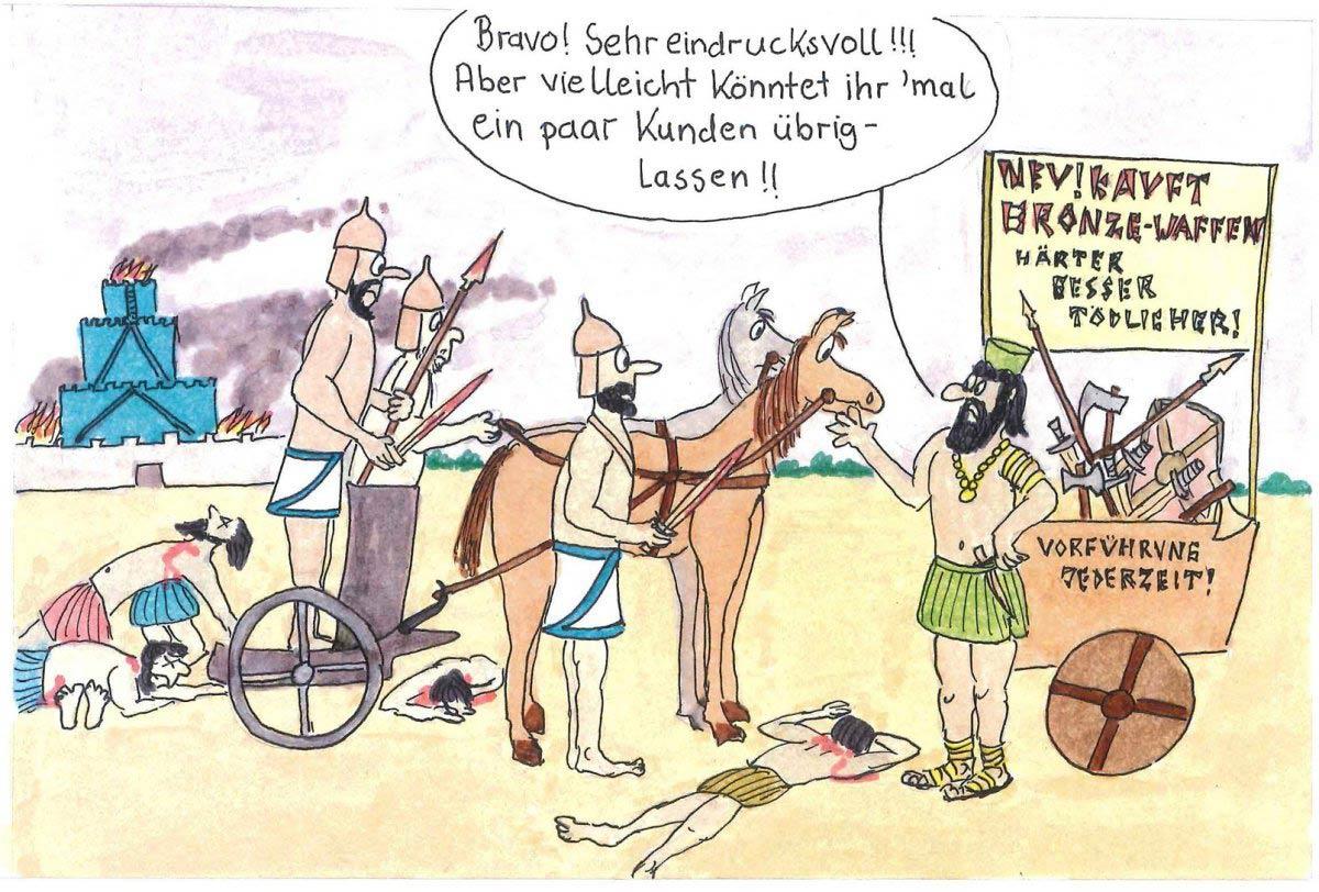 GGE1603_Comic_Metzger_klein
