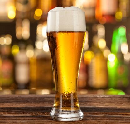 So brauten die Kelten Bier