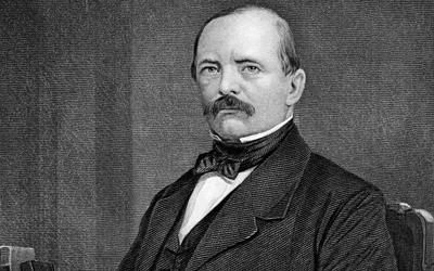 Bismarck und die späte Einheit