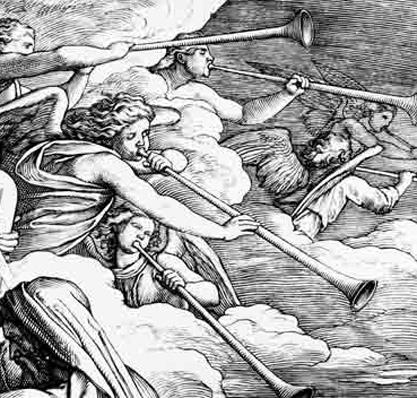 Als Juden und Christen die Zehn Gebote veränderten