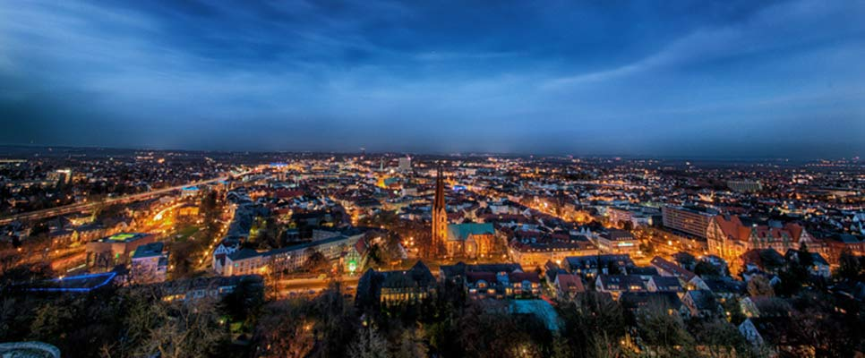 Bielefeld/NRW