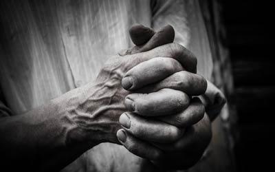 Zeitalter der Konfessionen
