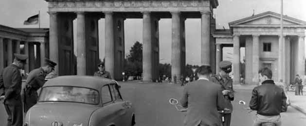 Bundesarchiv Bild Ost-Berlin