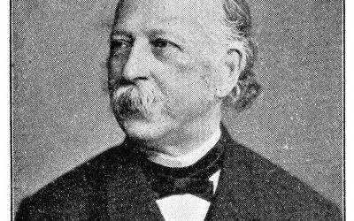 Theodor Fontane und Karl May