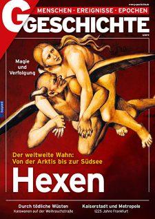 Hexen Cover