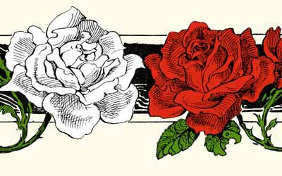 England während der Rosenkriege