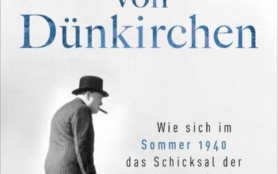 Dünkirchen 1940: Persönlich erzählt